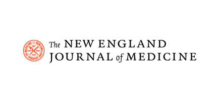 journal_of_medicine