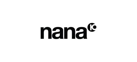 nana10