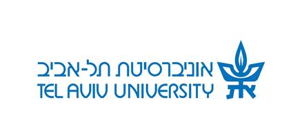 tel_aviv_uni