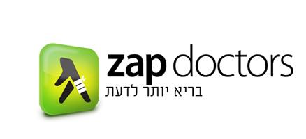 zap_doctors